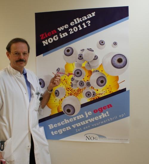 Iedere-jaarwisseling-slachtoffers-ondanks-gestage-opmars-vuurwerkbril-vuurwerkcampagne2010-300dpi.jpg