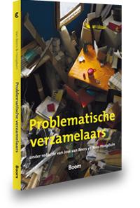 Problematische-verzamelaars, José van Beers, Kees Hoogduin