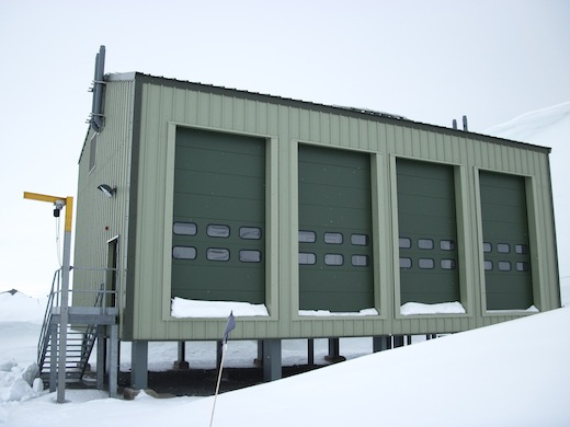dirck-gerritszlaboratorium-docking-station-british-antarctic-survey-nwo-3