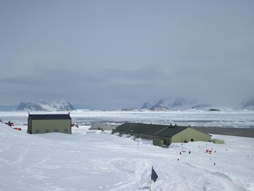 dirck-gerritszlaboratorium-docking-station-links-british-antarctic-survey-nwo