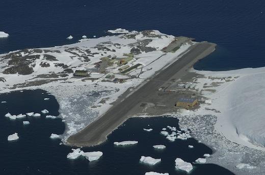 luchtfoto-rothera-british-antarctic-survey