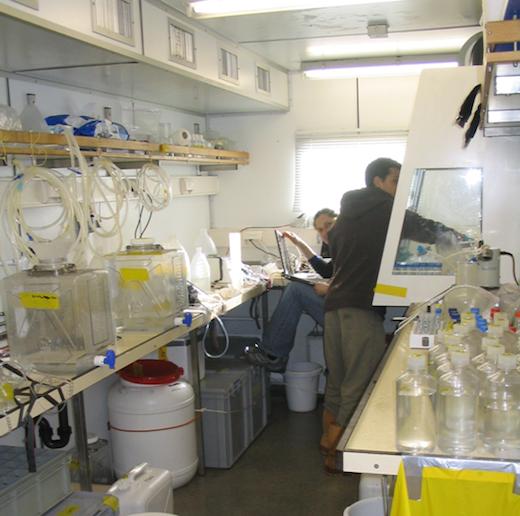 werken-in-het-lab-nwo-corina-brussaard