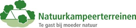 Natuurkampeerterreinen_01_Pri_logo_po_RGB