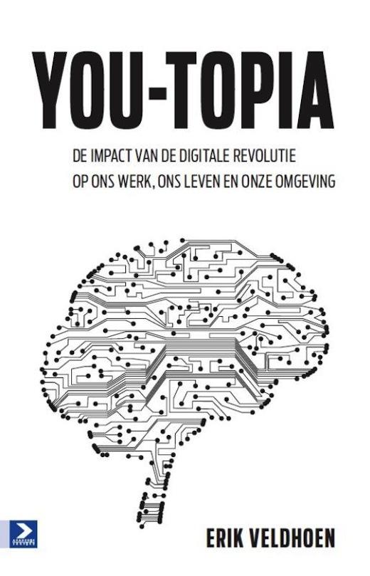 You-Topia, Erik Veldhoen