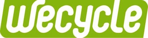 logowecycle