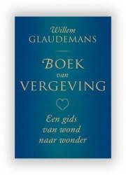 Boek van vergeving, Willem Glaudemans
