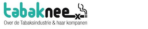 Tabaknee, logo