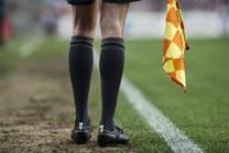 meldpunt-voetbal208
