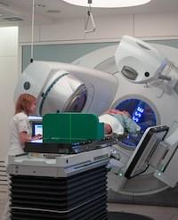 Kankerinstituut Antoni van Leeuwenhoek