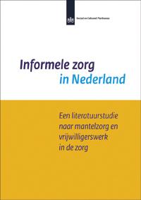 Informeel1.indd