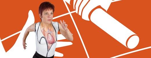Stichting Sport en Transplantatie