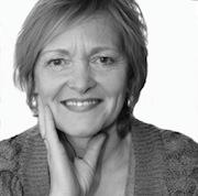 Gerda Geurtsen