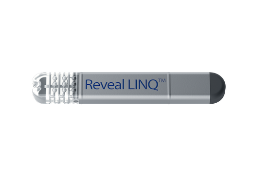 Reveal Linq, Front