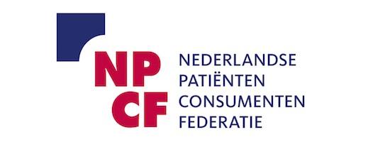 Nederlandse Patiënten Consumenten Federatie