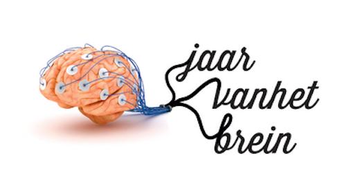Jaar van het Brein