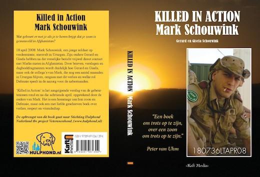 Killed-in-action-Mark-Schouwink