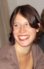 Nora de Ruyter