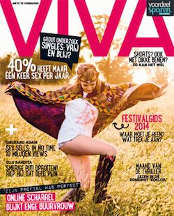 VIVA 23