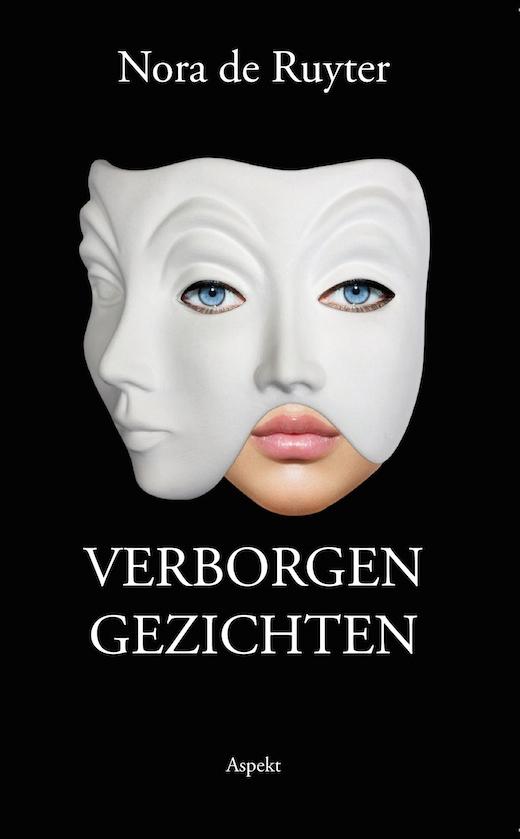Verborgen Gezichten, Nora de Ruyter