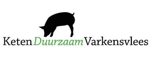 Keten Duurzaam Varkensvlees