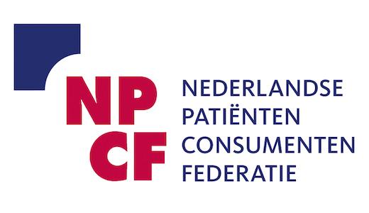 Patiëntenfederatie NPCF