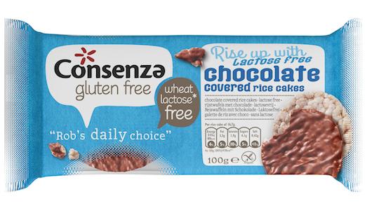CONSENZA-RICE-CAKES-Milk-CHOCOLATE