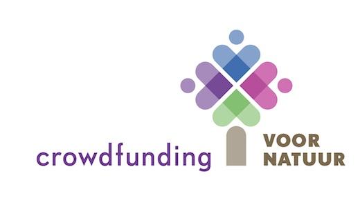 Crowdfunding voor natuur