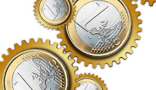 Euro Tandwielen