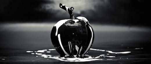 kunst appel