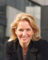 Nancy Steutel