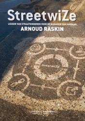 Streetwize Arnoud Raskin