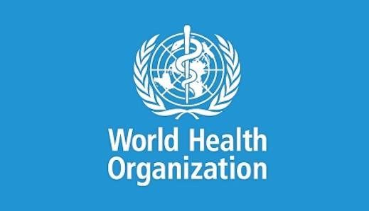 Wereld Gezondheidsorganisatie, WHO
