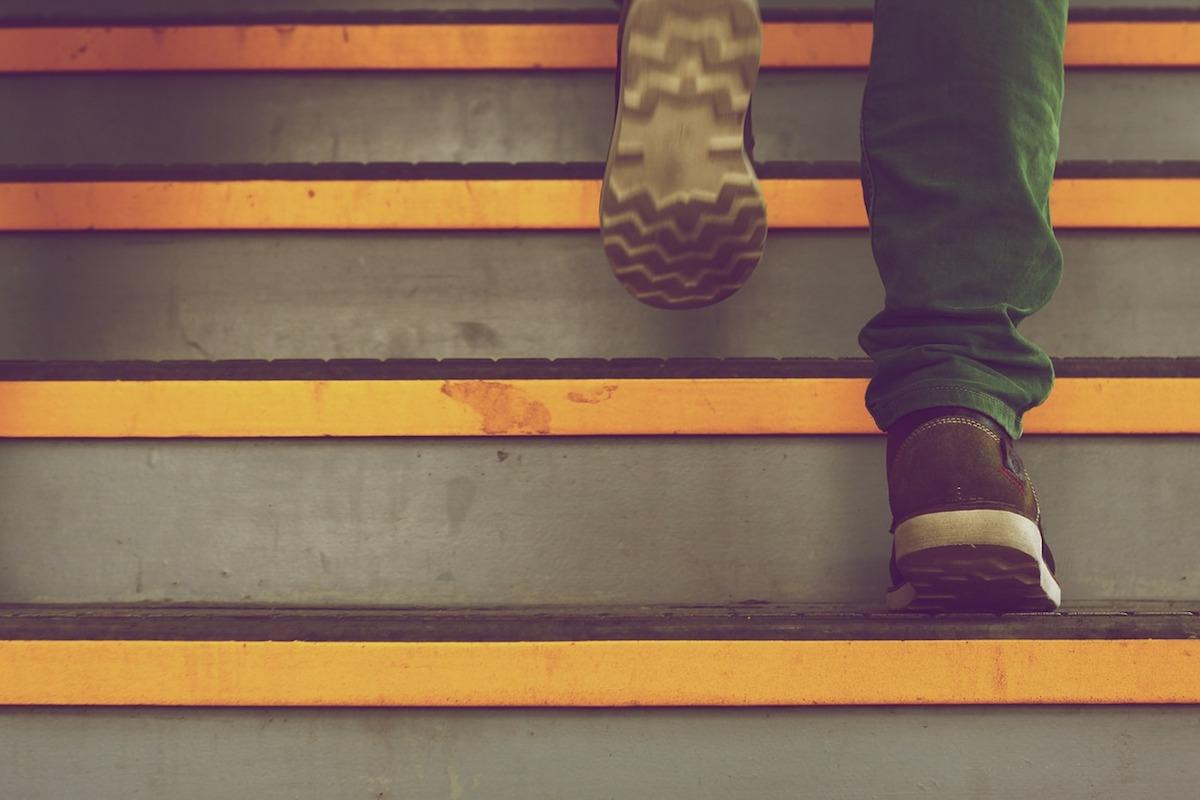 traplopen