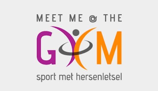 Meet me @ the gym