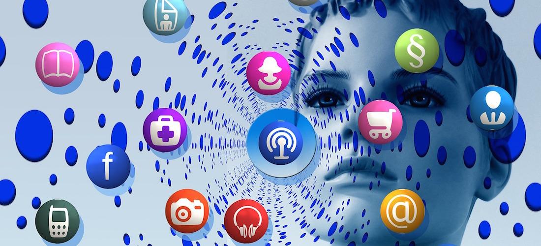 internet, internetverslaving