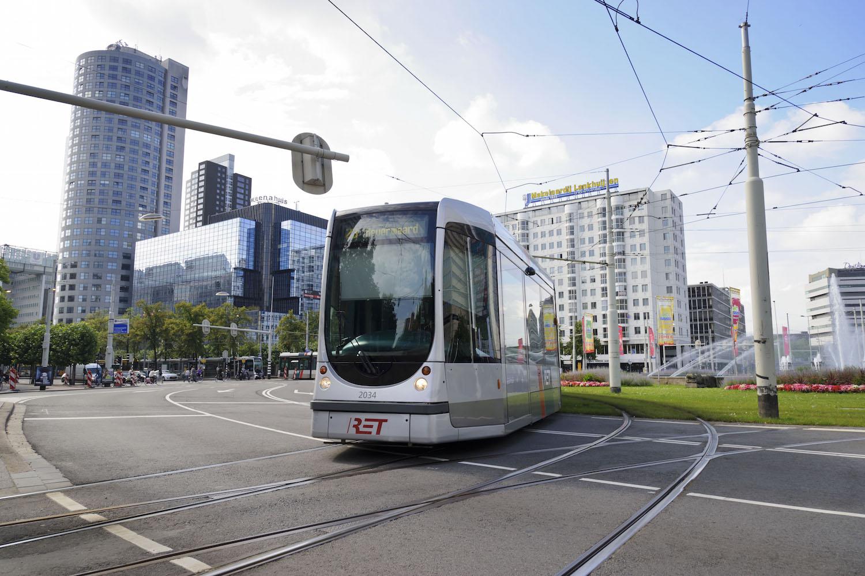 RET Tram