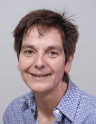 dr. Esther Hulleman, VUmc Cancer Center Amsterdam