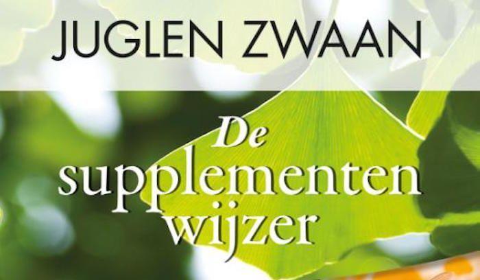 De Supplementenwijzer Juglen Zwaan