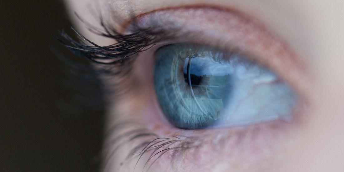 ooglaseren