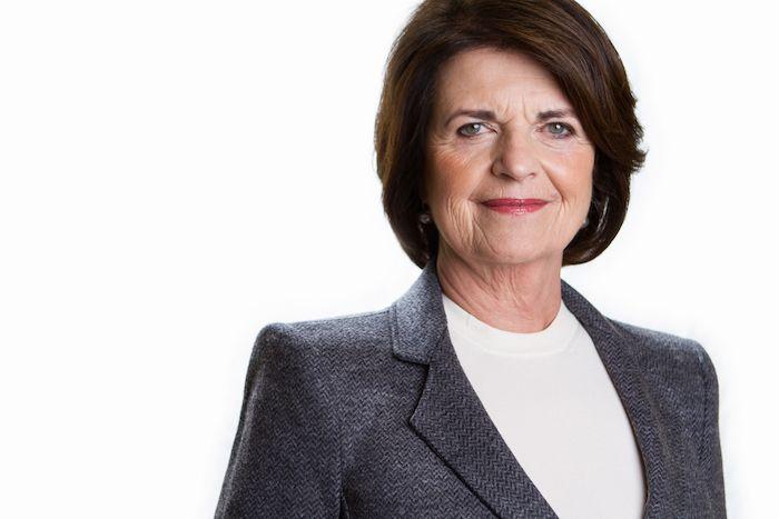 Corinne Dettmeijer-Vermeulen