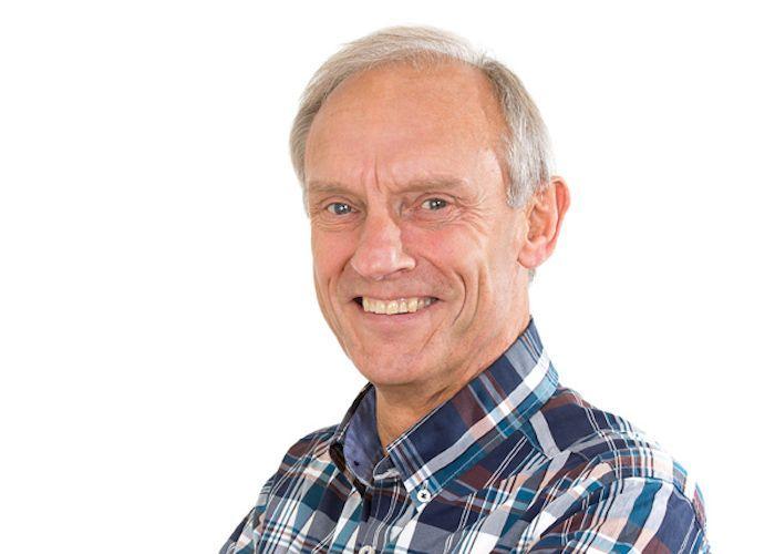 René Arns