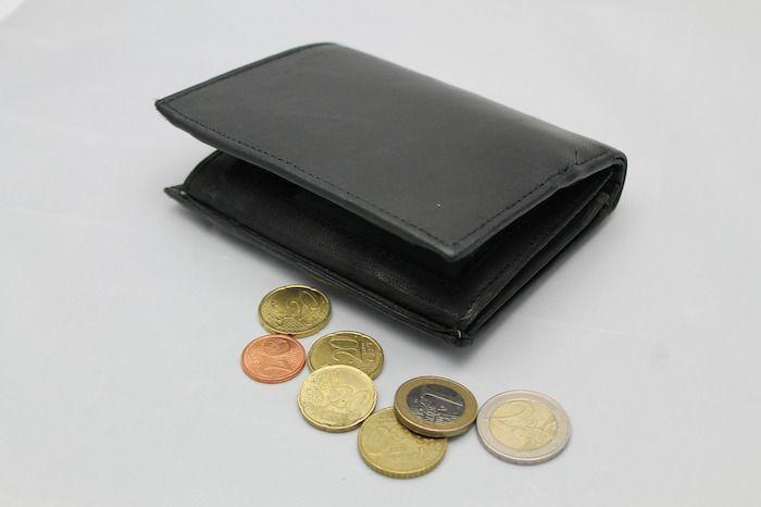 betalingsachterstand