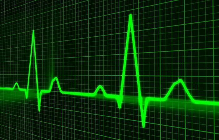 hartpatienten