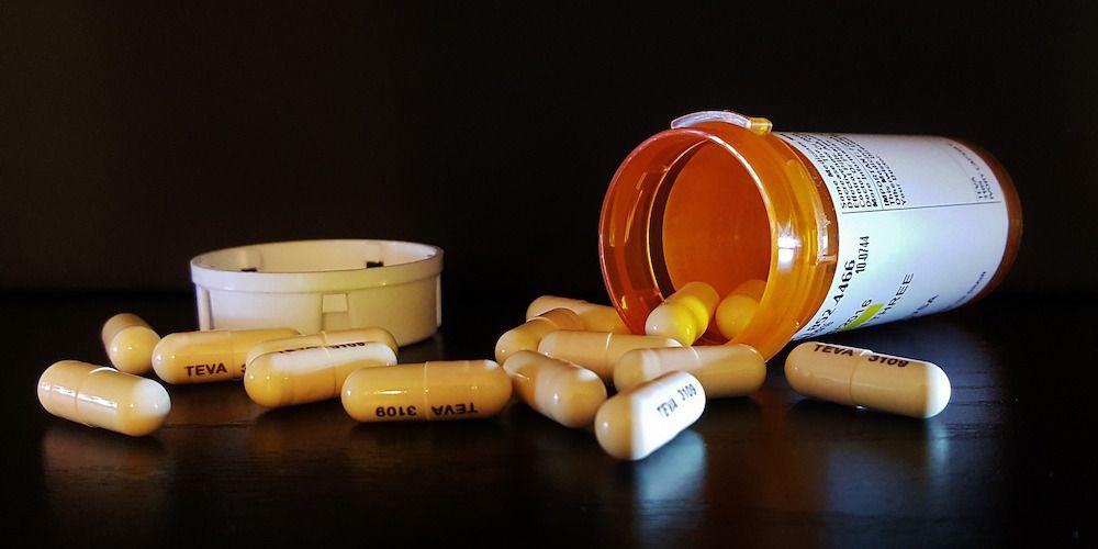 antibiotica