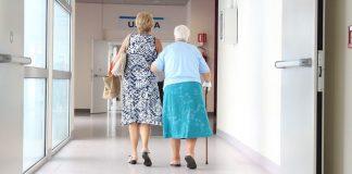 3-goede-vragen-voor-iedere-patient