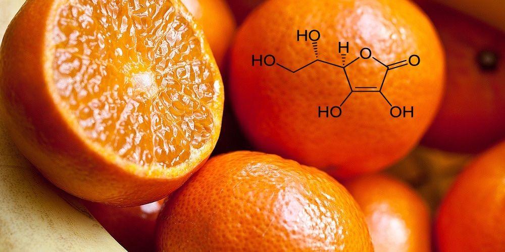 Onderzoek naar rol vitamine C bij kanker