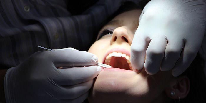 mondhygienist-als-breekijzer