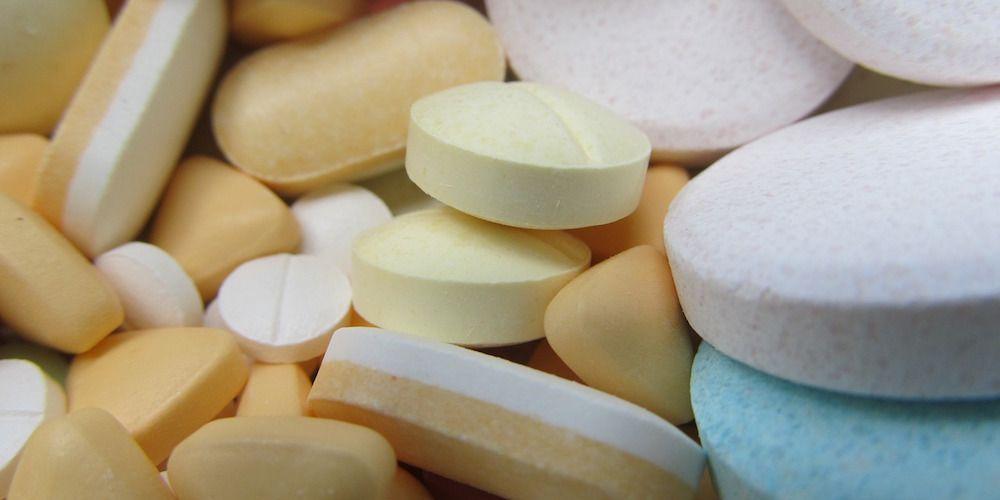 vitamine-b6-maximale-dosering