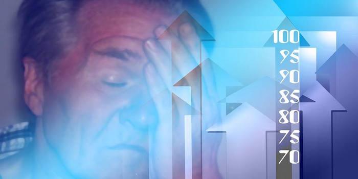 20 miljoen schuld bij duizenden ouderen en chronisch zieken
