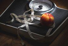 Innerlijke kritiek bij eetproblemen